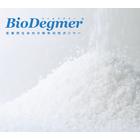 医療用生体内分解吸収性ポリマー『バイオデグマー』 製品画像