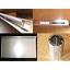 板金加工・アルミ押出し型材 加工サービス 製品画像