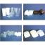 龍江精工の薄肉容器金型 製品画像