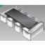 BOURNS 厚膜抵抗チップアレイ(ネットワーク抵抗)製品提案 製品画像