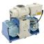 メカニカルブースターポンプ排気ユニット VMシリーズ 製品画像