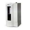 超高純度水素ガス発生装置『H2PDシリーズ』 製品画像