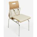 商業用 椅子「BAG-IN CHAIR Light」 製品画像