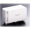 ハンディバイタルセンサー『miRadar 8 Handy』 製品画像