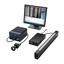 透明体検査装置 IS-UVCL01 製品画像