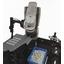 3次元認識取出・自動整列装置 製品画像