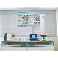 【ランニングコスト削減】RFIDプリンター 製品画像