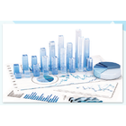 顧客管理ソフトウェア 製品画像