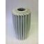 MOCVD排気濾過用フィルター (AIXTRON装置用)中国産 製品画像