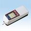 表面粗さ測定機サーフテスト SJ-210(0.75mN)レンタル 製品画像