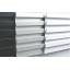 6色展開の薄型・軽量・低コストの『ディスプレイパネル』 製品画像