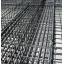 工法『地中梁二線溶接工法』 製品画像