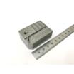 『製作事例』治具部品 切削加工 (鉄材) 製品画像