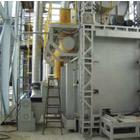 廃棄物熱分解装置『エコカナシリーズ』 製品画像