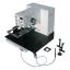リワークシステム「SD-3000II」 製品画像