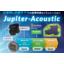 音響解析プリポスト 『Jupiter-Acoustic』 製品画像