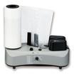 AC100V対応 コンプレッサー不要 卓上エアー緩衝材製造機 製品画像