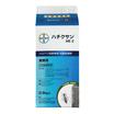 シロアリ防除剤『ハチクサンME 2』 製品画像