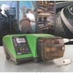 <デモ機あり>産業用プロセス用ポンプ 530チューブポンプ 製品画像