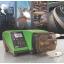 <新製品・デモ機あり>産業プロセス用ポンプ 530チューブポンプ 製品画像