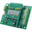 ペルチェ温度コントローラ PLC-24V10AL 製品画像