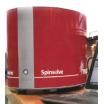 卓上型NMR『SpinSolve』リアルタイムモニタリング可 製品画像