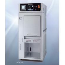 高加速寿命試験装置(HAST装置)『PC-R9series』 製品画像