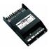 フルカラー高機能『デジタル調光器/コントローラー』 製品画像