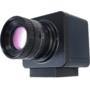 SONY製センサ採用 InGaAsカメラシリーズ 製品画像