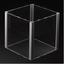 アルミフレーム構造 アクリルケース SKSFシリーズ 製品画像