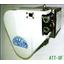 フィルム方式超小型超仕上げ装置『アタッチメントSF』 製品画像
