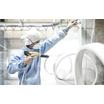 【進化する塗装屋】株式会社トコウ 製品画像