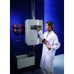 気送管装置『エアーチューブシステム』 製品画像