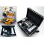 機械製作「SAKA パーソナルコンプレッサーのカスタマイズ」 製品画像