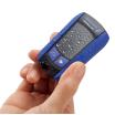 小型IOT機器用 IP67ポータブル防水ケース 製品画像