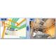 三光設備工業株式会社 建築設備工事 CAD BIMデータ作成 製品画像