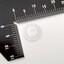 エンコーダ用スリット板作成 薄板 微細加工技術 薄型センサー 製品画像