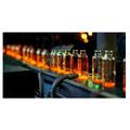 【バックアップ断熱システム】ガラス・セラミックス 製品画像