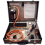 Movable GAS Glass Primer KIT 製品画像