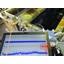 超音波とファインバブルを利用した「めっき処理」コンサルティング 製品画像