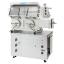 不活性ガス循環精製装置付きグローブボックス CH-200 製品画像