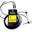 応力波速度測定器『FAKOPP』 レンタル 製品画像