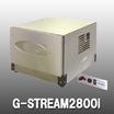 【車載用小型発電機】G-STREAMシリーズ 製品画像