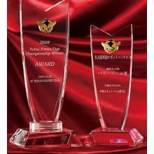 表彰楯(既製品) オーダーメイドサービス 製品画像
