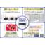 【キャンペーン実施中】DNB-SEQによる次世代シーケンス解析 製品画像
