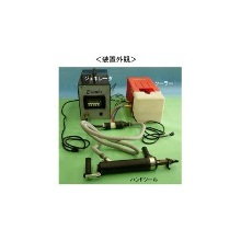 日本製鉄グループ/超音波衝撃処理装置(UIT装置) 製品画像