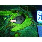 磁粉探傷試験(MT)・超音波探傷試験 【課題解決】 製品画像