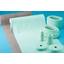 生体溶解性セラブリック 製品画像