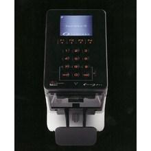 手の甲静脈認証システム『VP-II X』 製品画像