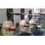 金属材料 スリット加工サービス ※短納期対応 製品画像
